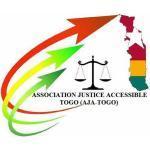 AJA Togo - Association Justice Accessible Togo